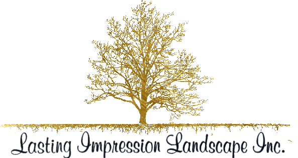 Lasting Impression Landscape Lasting Impression Landscape - Lasting Impression Landscape Treasure Coast & Palm Beach Landscaping